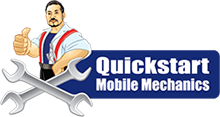 Quickstart Mobile Mechanics