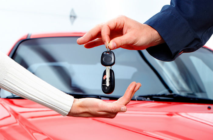 3 Things That You Need to Consider When Buying a Car