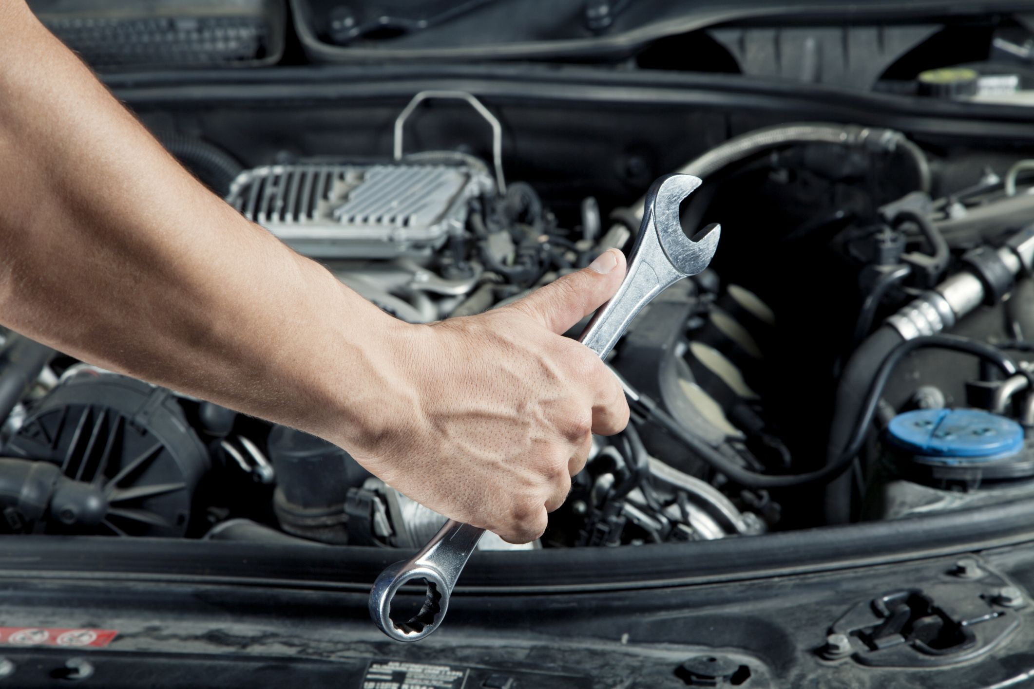 Mobile Mechanic Repairs and Servicing
