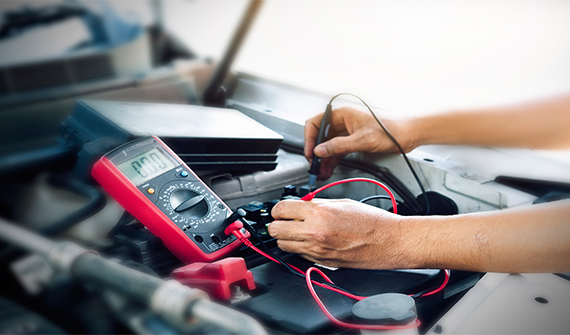 Factors to Look for When Selecting a Mechanic